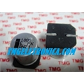 1000UF 25V - CAPACITOR ELETROLITICO SMD ,Surface Mount Device,Aluminum Electrolytic Capacitors - SMD 1000uF 25V 105C