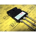 C3714 - SWITCHING PWR TRANSISTOR NPN / 20A MTO-3L