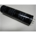 1500UF 75V - CAPACITOR ELETROLITICO RADIAL 85°C SNAP IN