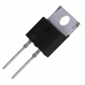 30ETH06 Rectifiers 30A 600V