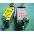FUSIVEL NH00 C/ RETARDO - NH Fuse, Slow, Slow Acting Fuse