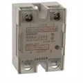 G3NA-225B, 24VOLTS - Relé 24V, 25A, OMRON, Solid State Relay, SPST-NO, 25 A, 264 VAC, Panel, Screw, Zero Crossing