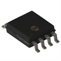 24C02W6 - CI EEPROM Serial-I2C 2K-bit 256 x 8 5V 8-Pin SO