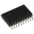 UCC2895DW - CI PHASE SHIFT CONTROLLER, SMD PWM VM/CM SOIC 20PINOS