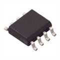 4558 - CI Operational Amplifier 4 - 18 V Dual Channel 3 MHz,OP Amp Dual GP ±15V 8-Pin SOIC