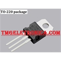 2N6505 - TRANSISTOR SCR THYRISTOR, 25A, 100V,Silicon Controlled Rectifier TO-220AB