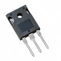 IRFP250 - TRANSISTOR N CHANNEL POWER MOSFET HEXFET 200V, 30A, TO-247AC