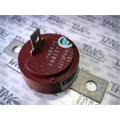 320PA40A - VARISTOR MOV ,Panel Mount High Energy Metal Oxide Varistors (MOV)