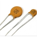 KpF - K - Capacitor Ceramico Disco ,Ceramic Disc Capacitors 50Volts Single layer