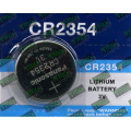 CR2354 - BATERIA 3V CR2354, Battery 560mAh Lithium Coin Button Cell