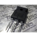 IKW40N120T2  - IGBT + diodo, 1200V 40A TO247 DC 40A